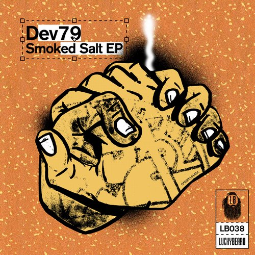 Dev79 - Smoked Salt [LB 038]
