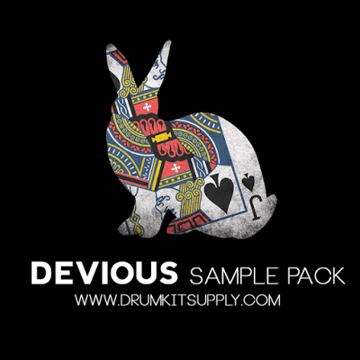 Devious Sample Kit