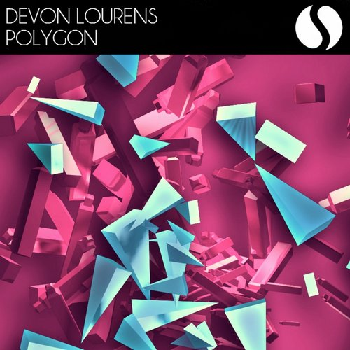 Devon Lourens – Polygon [SR009]