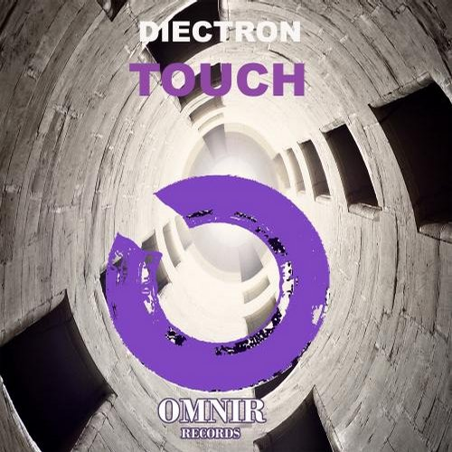 Diectron - Touch [CAT28435]