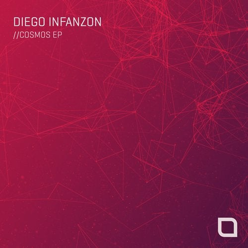 Diego Infanzon – Memories Of My Mind EP [TR237]