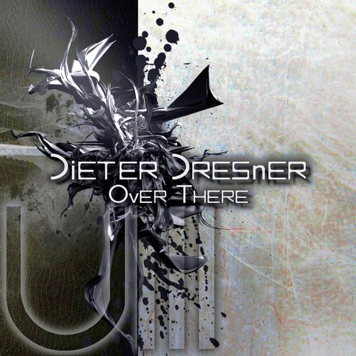 Dieter Dresner - Over There [UIII 00384]