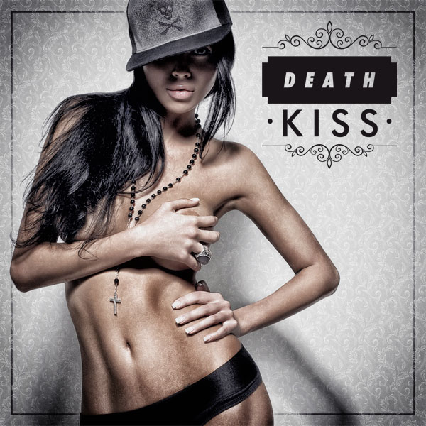 Diginoiz Death Kiss MULTiFORMAT DVDR-DYNAMiCS