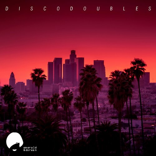 Disco Doubles - For One Night Only [EDR 121]