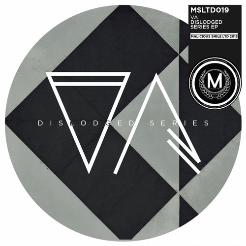 VA - Dislodge Series Vol.2 [MSLTD019]