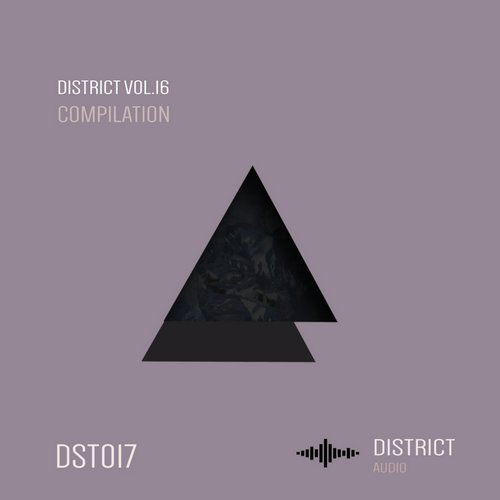 VA - District 16 [DST017]