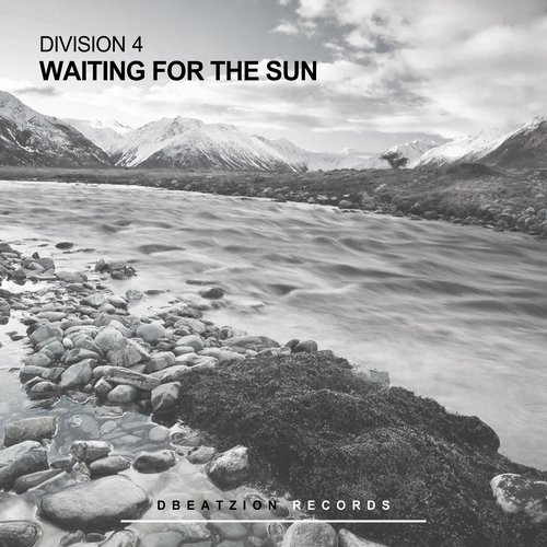 Division 4 - Waiting For The Sun [DBR316]