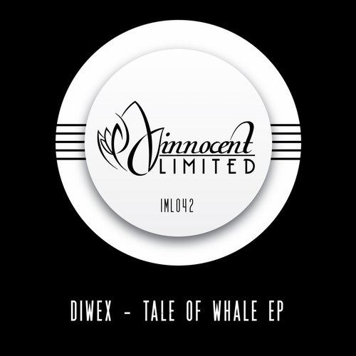 Diwex - Tale of a Whale EP [IML042]