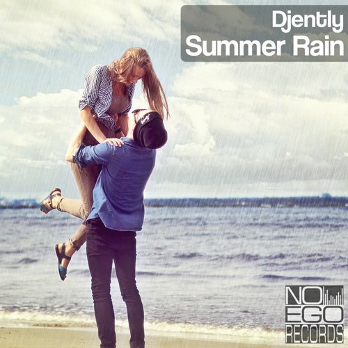 Djently - Summer Rain [NER063]