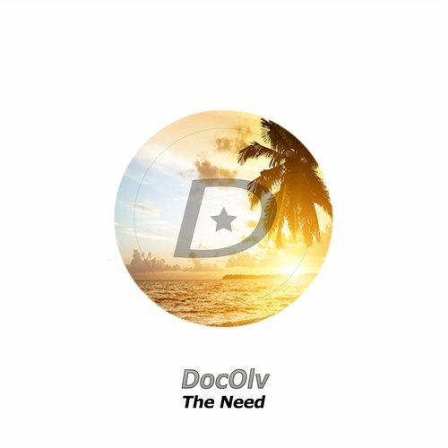 Docolv - The Need [DOC 13]