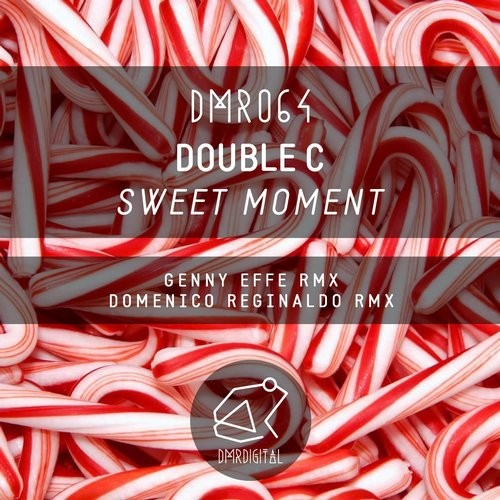 Double C - Sweet Moment [DMR064]