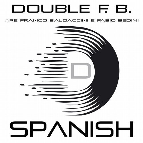 Double F.B. - Spanish [DLG039]