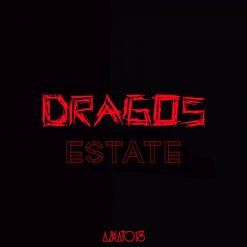 Dragos - Estate