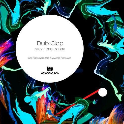 Dub Clap – Little Helpers 313