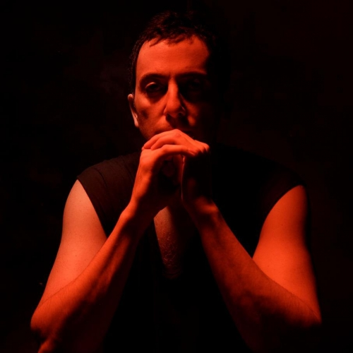 VA - Dubfire & Hector @ Vatos Locos, Canibal Royal, The BPM Festival, Mexico 2016-01-17 Best Tracks Chart