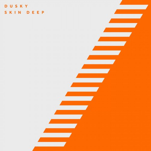 Va 2000 and one wally lopez and dusky welcome september for Deep house music charts