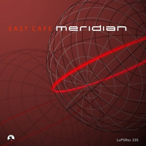 East Cafe - Meridian [LUPSREC335]