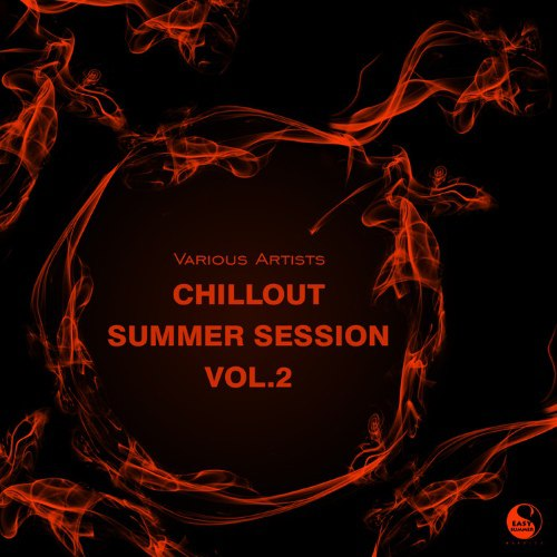 Easy Summer Bundles: Chillout Summer Session Vol.2 [ESB002]