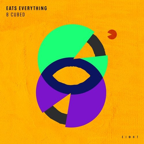Eats Everything – Comatose [KP43]