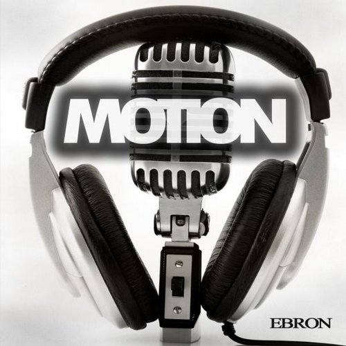 Ebron - Motion [AND 279]