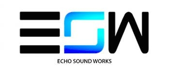 Echo Sound Works Cleaning Up Vocal Tracks TUTORiAL
