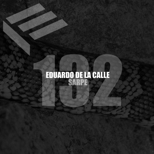 Eduardo De La Calle – The Stand Remixes [TAWY042]