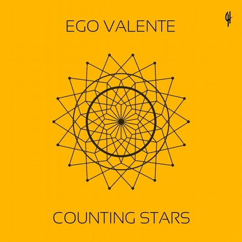 Ego Valente – Counting Stars [CH049]