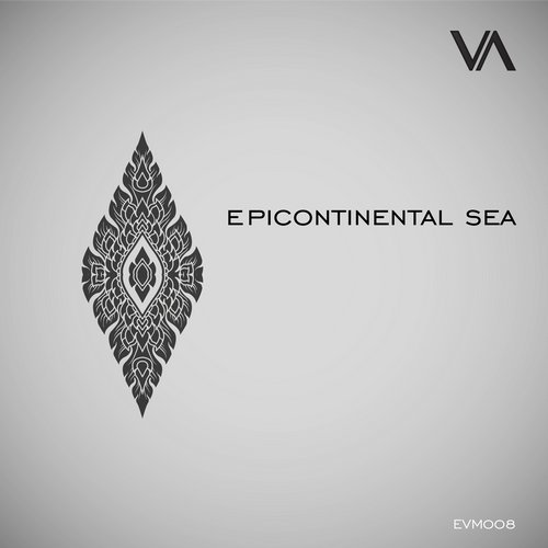 Elevator Moving - Epicontinental Sea [EVM008]