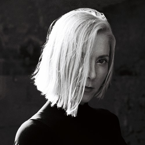 Ellen Allien Berlin Summer Charts