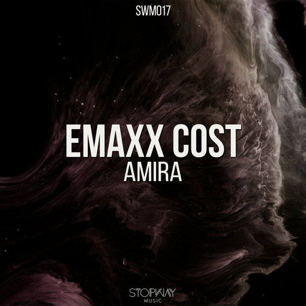 Emaxx Cost - On My Side EP [TLP069]