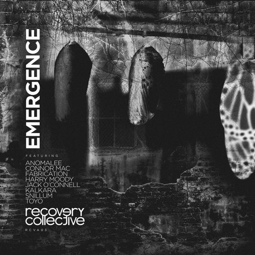 VA - Emergence [RC085]