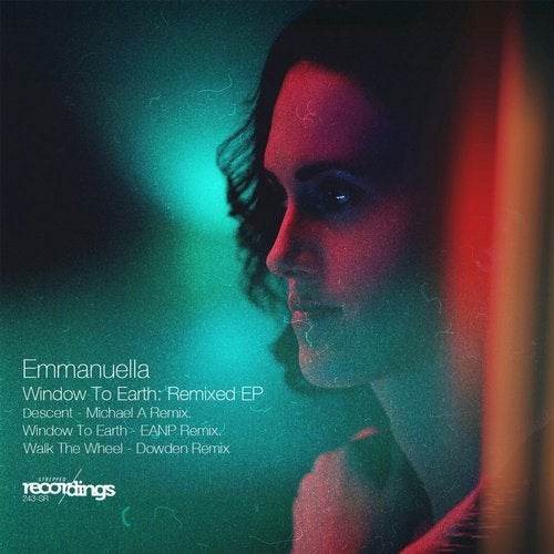 Emmanuella - Window to Earth Remoxed [243SR]