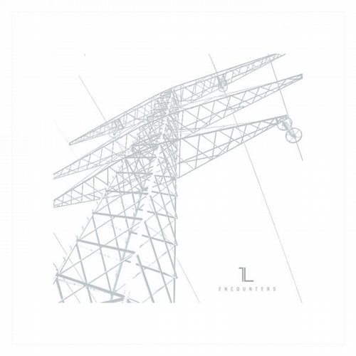VA - Encounters [PARALLEL018]