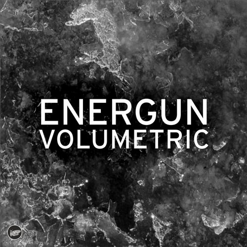 Energun - Volumetric EP [ENR076]