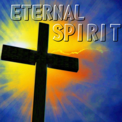 Energy Flow - Eternal Spirit [POLP1148]