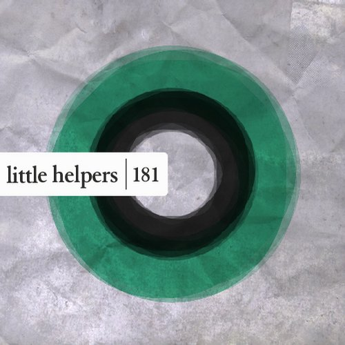 Enrico Caruso - Little Helpers 181 [LITTLEHELPERS181]
