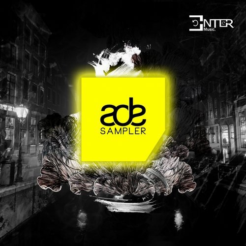 Enter Music ADE Sample 2016 [EMC113]