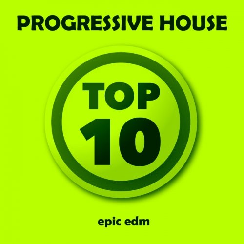 Epic edm staff picks september 2016 house future house for Epic house music