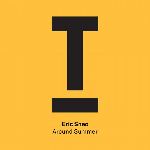 Eric Sneo - Around Summer [TOOL42401Z]