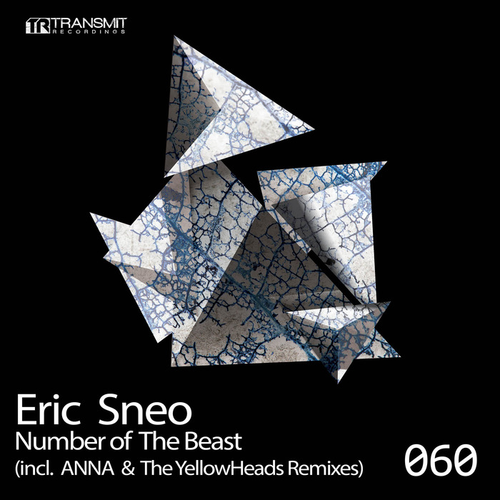Eric Sneo – Number Of The Beast [TRSMT060]