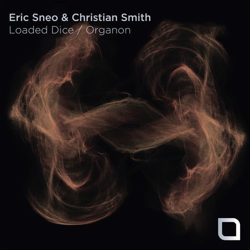 Eric Sneo, Christian Smith - Loaded Dice [TR 233]