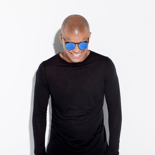 Erick Morillo This Is How We Do It Chart