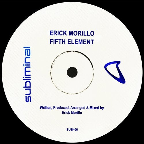 Erick Morillo, Mischa Daniels - Take Me Higher 2017 [ARSBJKT001]