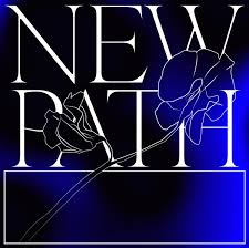 Essaie Pas – New Path [DFA2567DL]