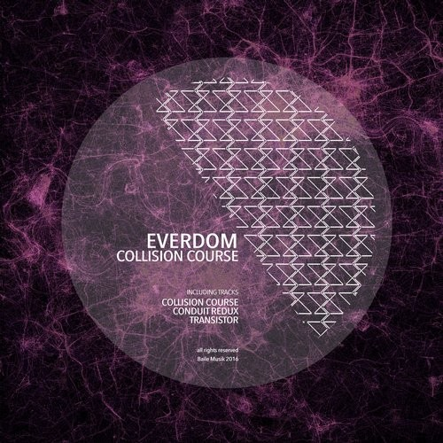 Everdom – Collision Course [BMW023]