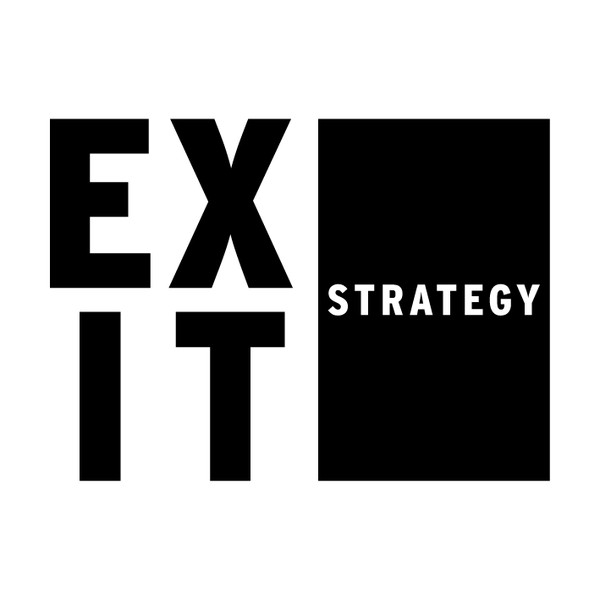 Exit Strategy Records - Discography (2016 - 2017)