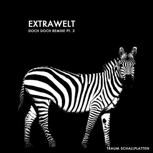 Extrawelt – In Aufruhr [CORCD028]