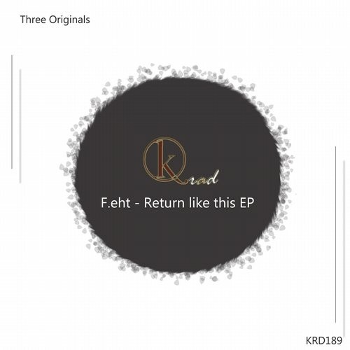 F.eht – Return like this [KRD189]
