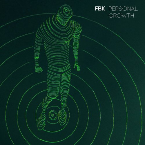 FBK - Personal Growth [UR032]
