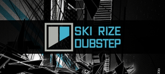 FXpansion SkiRize Dubstep Expander for Geist